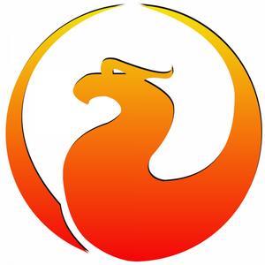 Управление базами данных Firebird
