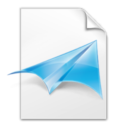 Просмотрщик xps файлов Microsoft XPS Viewer