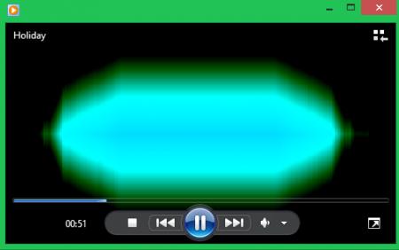 Как настроить Windows Media Player