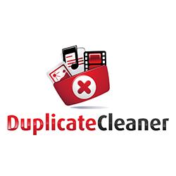 Поиск дубликатов документов Duplicate Cleaner