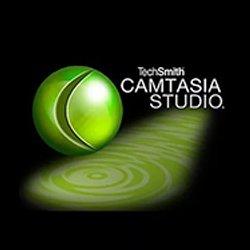 Создание скриншотов Camtasia Studio