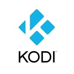 Мультимедийный проигрыватель Kodi (Xbmc)