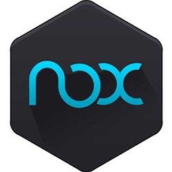 Эмулятор Nox App Player