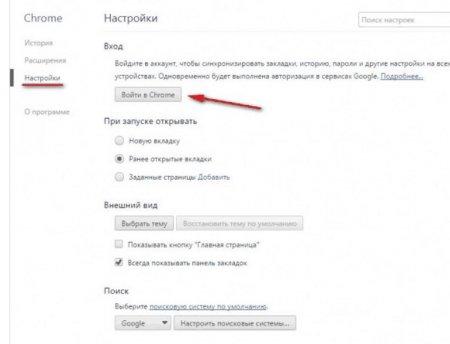 Несколько простых способов восстановить удаленную историю в браузере