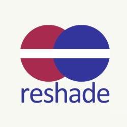 Улучшайзер графики в играх Reshade