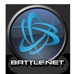 Игровая платформа Battle.net