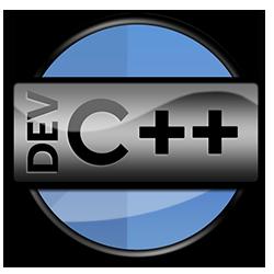 Среда программирования DEV-C++