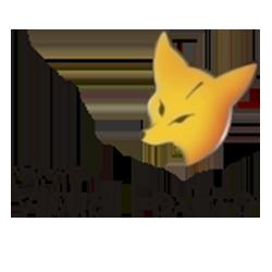Управление баами данных Visual FoxPro