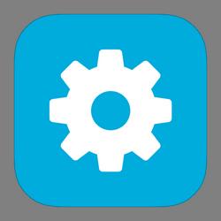 Исправление системных ошибок WindowsFix