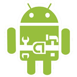 Программная оболочка Android SDK