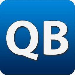 Среда разработки QBasic
