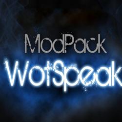 Wotspeak