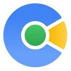 Браузер Cent Browser
