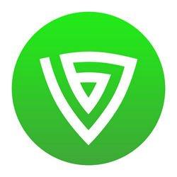 Расширение для браузеров Browsec VPN