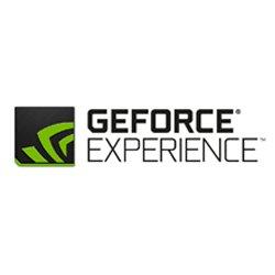 Автоматическое обновление драйвера видеокарты Nvidia GeForce Experience
