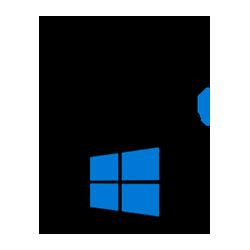Антишпион Destroy Windows 10 Spying