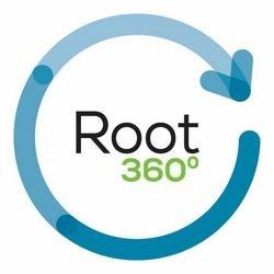 Получение root на Андроид 360 Root