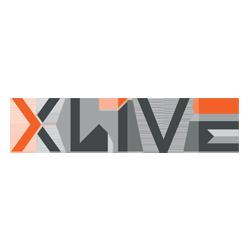 DLL библиотека Xlive.dll