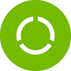 Утилита для ускорения игр Razer Cortex (Razer Game Booster)