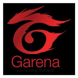 Платформа для игр Garena Plus