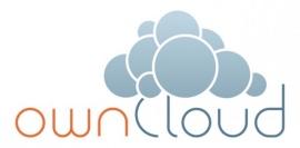 Облачное хранилище на своем ПК - OwnCloud