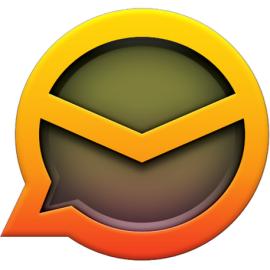 Почтовый клиент eM Client