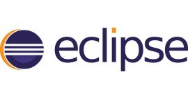 Среда разработки Eclipse IDE