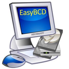 Управление операционными системами EasyBCD