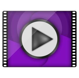 Медиаплеер MKV Player