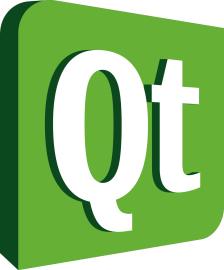 Среда разработки QT Creator
