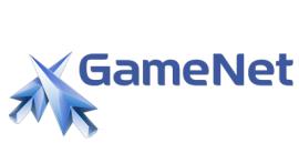 Клиент GameNet