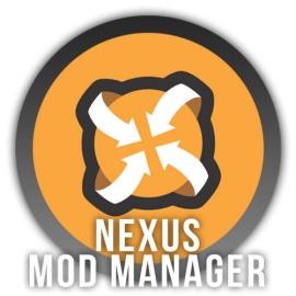 Менеджер модов для игр Nexus Mod Manager