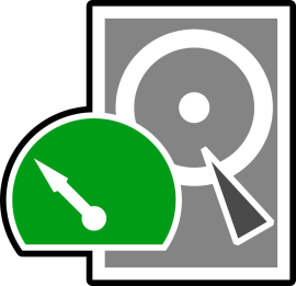 Восстановление данных TestDisk
