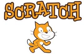 Обучение программированию Scratch