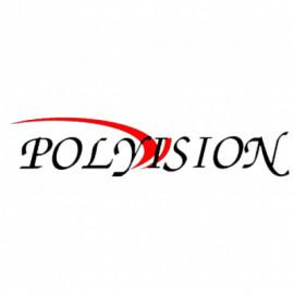Управление IP-камерами – Polyvision