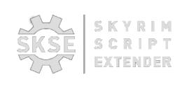 Мод для Skyrim – SKSE