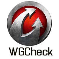 Проверка целостности установочных файлов WGCheck