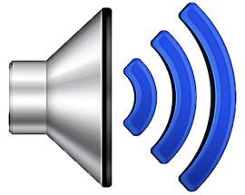 Аудиодрайвер Conexant SmartAudio HD