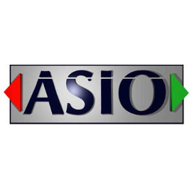 Аудиодрайвер ASIO4ALL