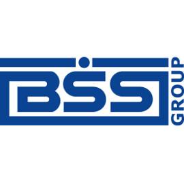 Банковское обслуживание клиентов ДБО BS Client