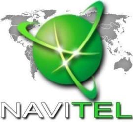 Обновление навигатора Navitel Navigator Update Center