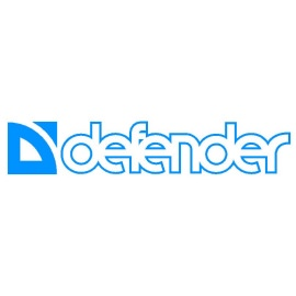 Настройка мыши Defender Game Center
