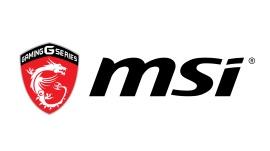 Управление ноутбуком MSI Dragon Center