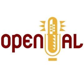 Библиотека OpenAL