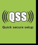 Настройка роутера TP-Link - QSS