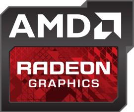 Настройка видеокарты AMD Catalyst Control Center