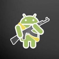 Управление приложениями на Андроид - Debloater