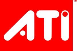 Перепрошивка видеокарт - ATIFlash