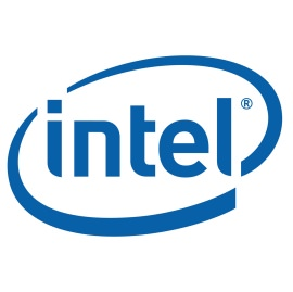 Мониторинг и разгон процессора Intel Turbo Boost Max Technology