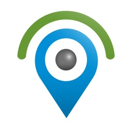 Удаленное подключение к видеокамере смартфона TrackView